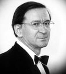 Valeriy Matyuchin