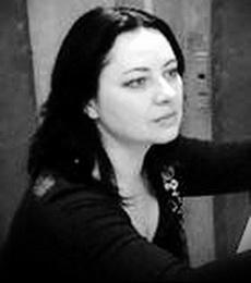 Victoria Ratsuk