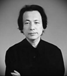 Osamu Kanazawa