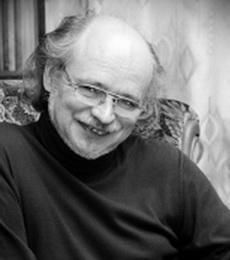 Victor Copytsko