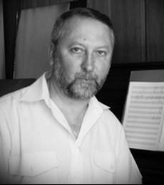Vladimir Cholak