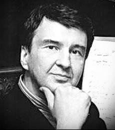 Iwan Sokolow