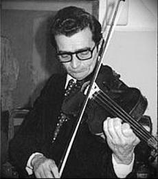 Dino Asciolla