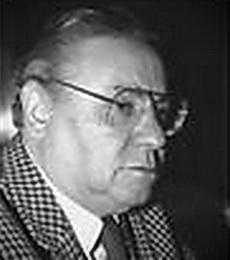 Pierre Pierlot