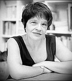 Cristina Miatello