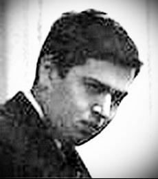 Michail Yurovsky