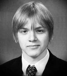 Sergey Iorov