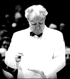 Pavel Despalj