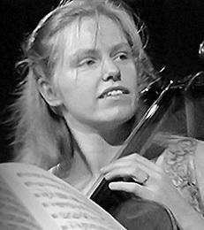 Jacqueline Mary Du Pré