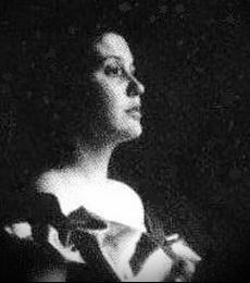 Marina Filippova