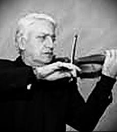 Eduard Tadevosyan