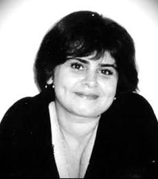 Xeniya Gitman