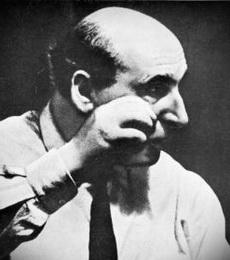 Renato Fasano