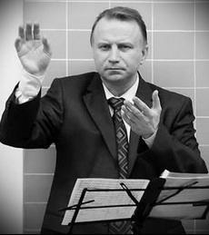 Vladimir Runchak