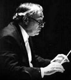 Herbert Handt