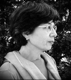Zemfira Barseghyan