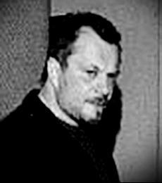 Eugeniy Rzhanov