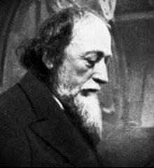 `A la memoire de Frederic Chopin` (nocturne),  (Fumet)