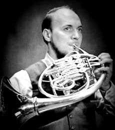 Albert Linder