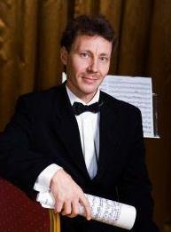 Nikolay Fefilov