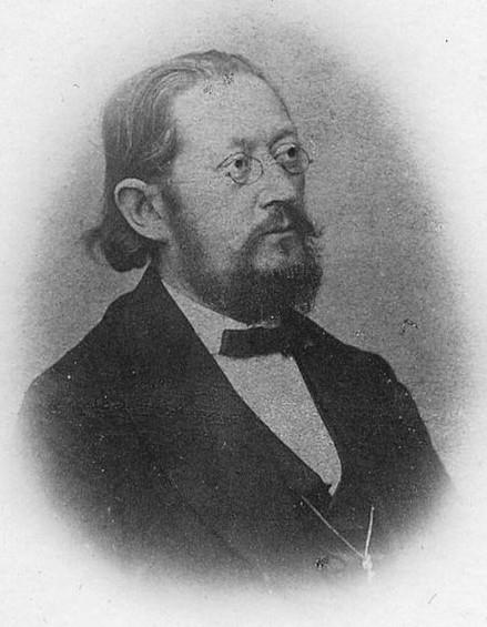 Louis Lewandowski