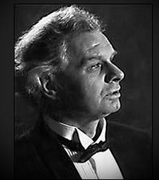 Helmut Klotz