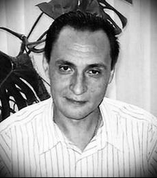 Vladimir Larionov