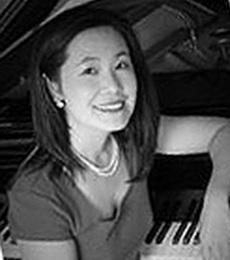 Yoshiko Iwai