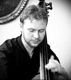 Kirill Nosenko