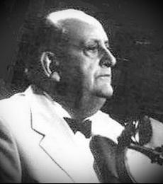 Alfrdo Campoli