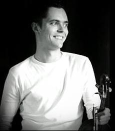 Daniel Turcina