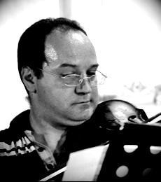 Fabio Bellofiore