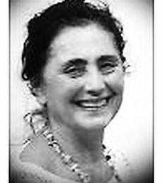 Maria Gambarian