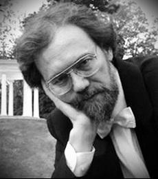 Oleg Khudiakov