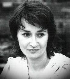 Anna Robert