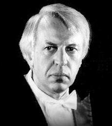 Igor Blazhkov