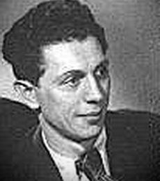 Edward Grikurov