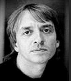 Dusan Bogdanovic