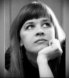 Ekaterina Levchenko