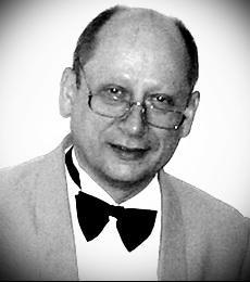 Vladimir Kontarev