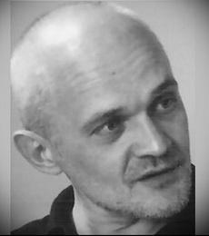Evgeny Roytman
