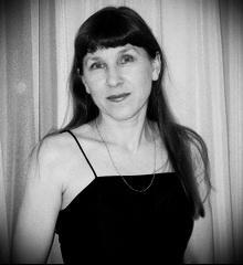 Elvira Polonska