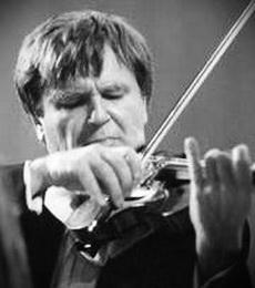 Viktor Tretiakov
