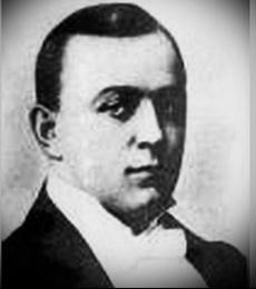 Leonid Sobinov
