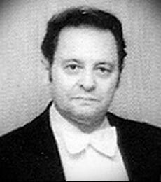 Rostislav Dubinsky