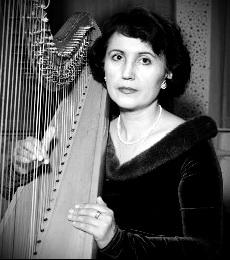 Tatiana Vymyatnina