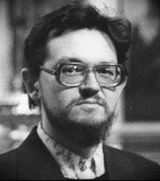 Mikhail Kollontay