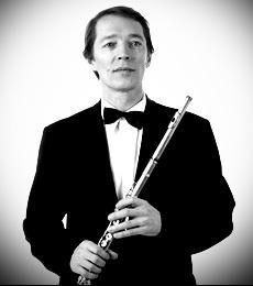 Viktor Ponomarev