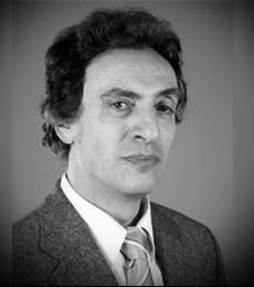 Mihail Lansky
