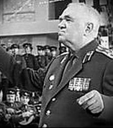 Boris Aleksandrov